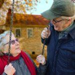 Jak wybrać prywatny dom opieki w Warszawie?